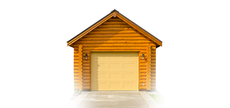 Garage Door Repair In Tinley Park Il 24 Hour Expert